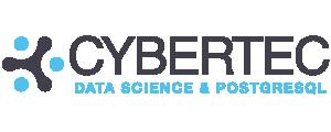 CYBERTEC PostgreSQL International GmbH