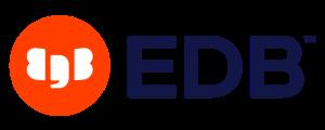 EnterpriseDB Corporation
